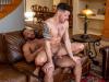 Dillon-Diaz-big-black-cock-bareback-fucking-Casey-Everett-hot-tight-boy-hole-019-gay-porn-pics