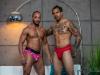 Dillon-Diaz-hot-bubble-butt-fucked-hard-Floyd-Johnson-big-black-cock-005-gay-porn-pics