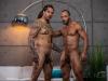 Dillon-Diaz-hot-bubble-butt-fucked-hard-Floyd-Johnson-big-black-cock-010-gay-porn-pics
