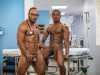 Dillon-Diaz-slams-huge-cock-deep-Jake-Waters-little-hole-001-gay-porn-pics