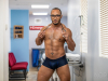 Dillon-Diaz-slams-huge-cock-deep-Jake-Waters-little-hole-004-gay-porn-pics