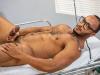 Dillon-Diaz-slams-huge-cock-deep-Jake-Waters-little-hole-006-gay-porn-pics