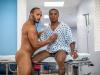 Dillon-Diaz-slams-huge-cock-deep-Jake-Waters-little-hole-007-gay-porn-pics