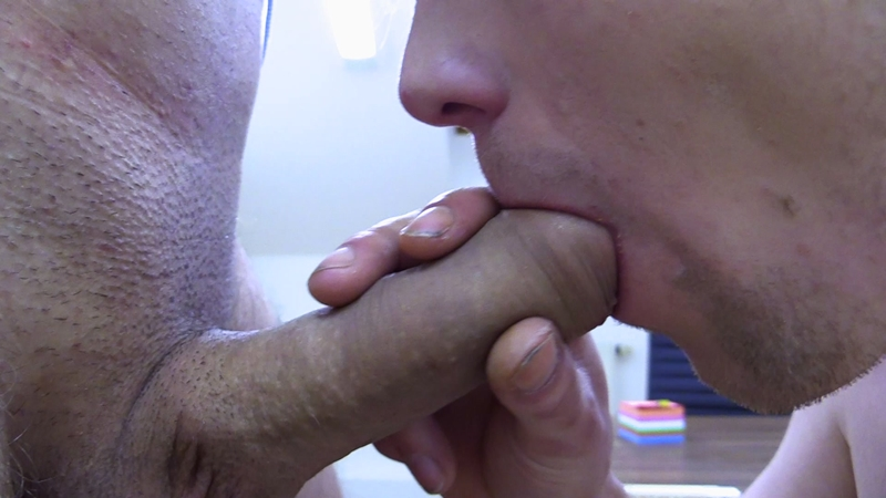gay-porn-pics-012-dirty-scout-173-young-czech-dudes-gay-for-pay-sex-first-dick-sucking-dirtyscout