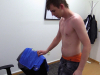 gay-porn-pics-004-dirty-scout-173-young-czech-dudes-gay-for-pay-sex-first-dick-sucking-dirtyscout