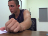 Dirty-Scout-203-Hot-young-straight-Czech-boy-gay-for-pay-sucked-fucked-cash-DirtyScout-001-Gay-Porn-Pics