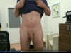 Shy-young-guy-big-uncut-dick-sucked-fucked-hot-asshole-Dirty-Scout-260-4-gay-porn-pics