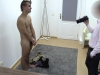 dirtyscout-dirty-scout-53-sexy-young-nude-czech-dude-hot-fit-teenboy-teen-thick-large-uncut-dick-cocksucker-anal-fucking-009-gay-porn-sex-gallery-pics-video-photo