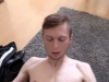 dirtyscout-dirty-scout-56-young-nude-straight-czech-boy-dude-cock-sucking-anal-ass-rimming-fucking-gay-for-pay-cocksucking-017-gay-porn-sex-gallery-pics-video-photo
