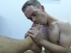 dirtyscout-sexy-nude-young-boys-czech-gay-for-pay-straight-men-tricked-anal-sex-ass-fucking-cocksucker-smooth-chest-asshole-013-gay-porn-sex-gallery-pics-video-photo