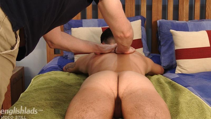 gay-porn-pics-011-dominic-moore-jerk-off-marco-braid-uncut-cock-foreskin-blows-cum-load-men