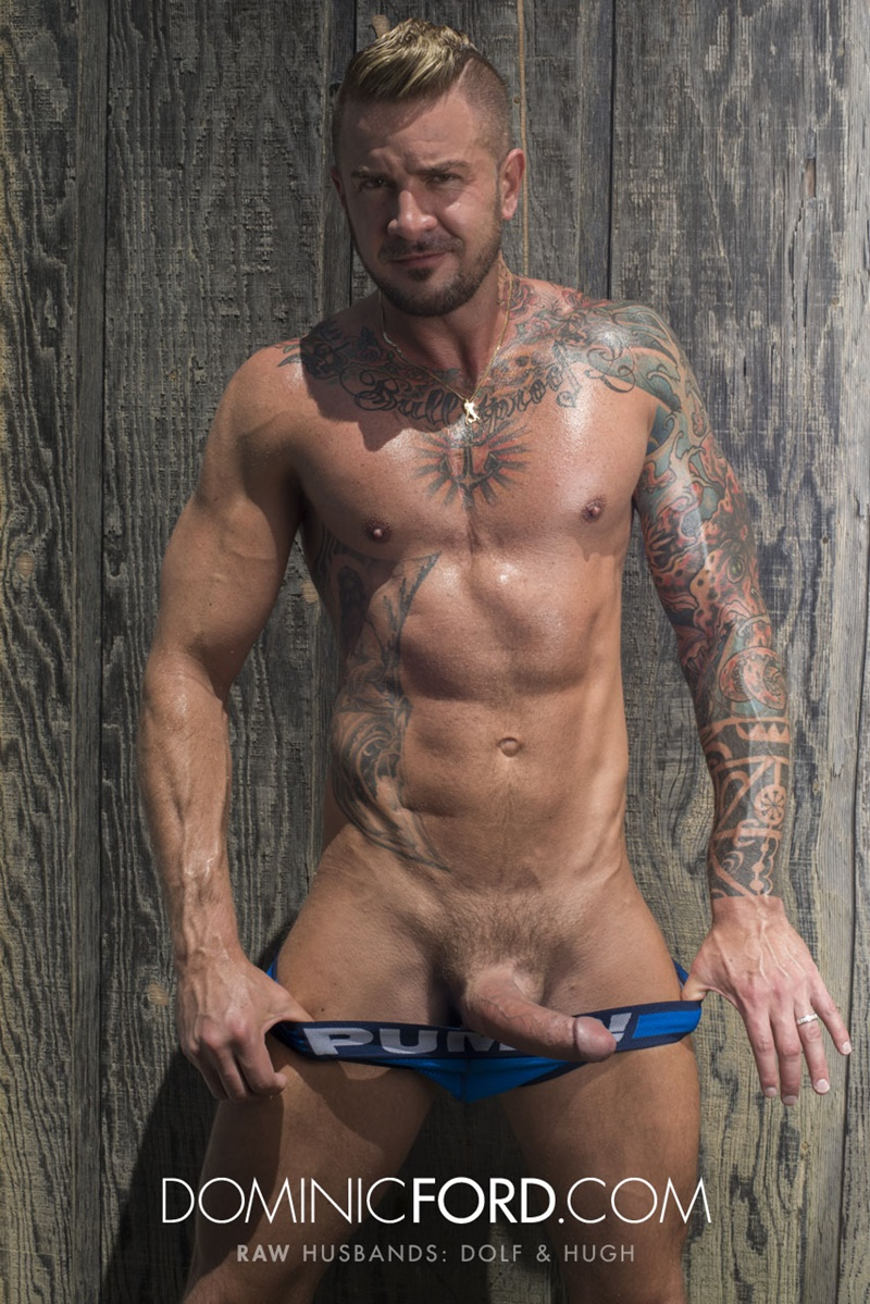 dominicford-gay-porn-pics-real-life-husbands-hugh-hunter-dolf-dietrich-fucking-anal-bareback-fucking-tattoo-muscle-hunks-003-gay-porn-sex-gallery-pics-video-photo