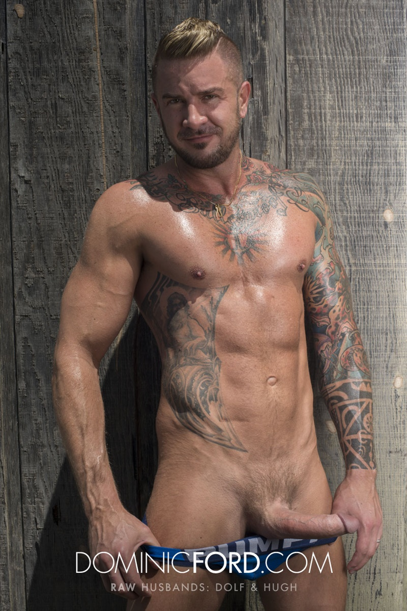 dominicford-gay-porn-pics-real-life-husbands-hugh-hunter-dolf-dietrich-fucking-anal-bareback-fucking-tattoo-muscle-hunks-004-gay-porn-sex-gallery-pics-video-photo