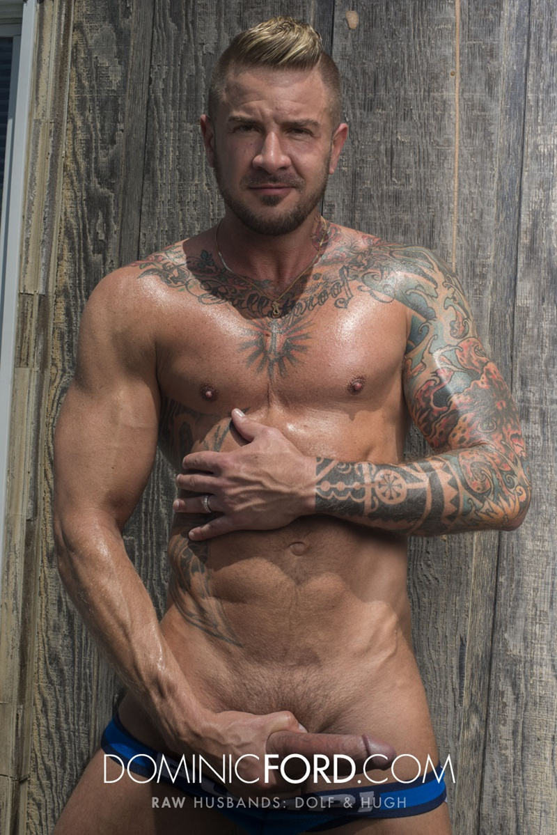 dominicford-gay-porn-pics-real-life-husbands-hugh-hunter-dolf-dietrich-fucking-anal-bareback-fucking-tattoo-muscle-hunks-005-gay-porn-sex-gallery-pics-video-photo