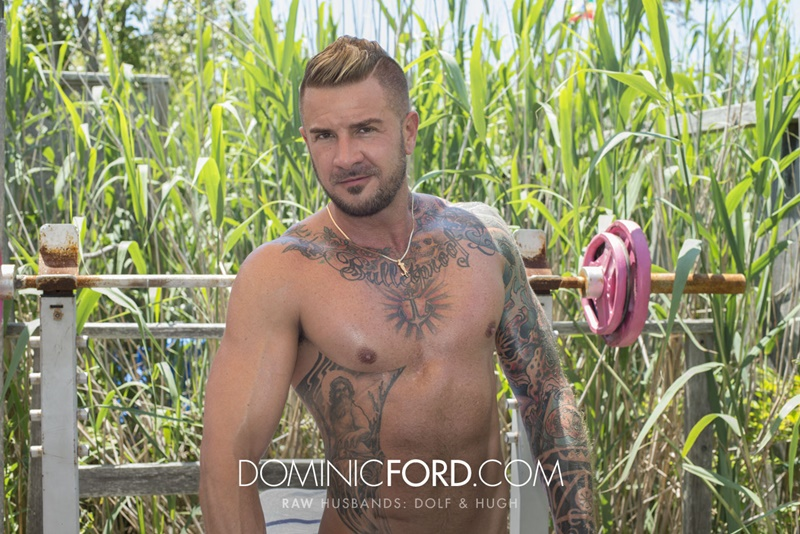 dominicford-gay-porn-pics-real-life-husbands-hugh-hunter-dolf-dietrich-fucking-anal-bareback-fucking-tattoo-muscle-hunks-009-gay-porn-sex-gallery-pics-video-photo