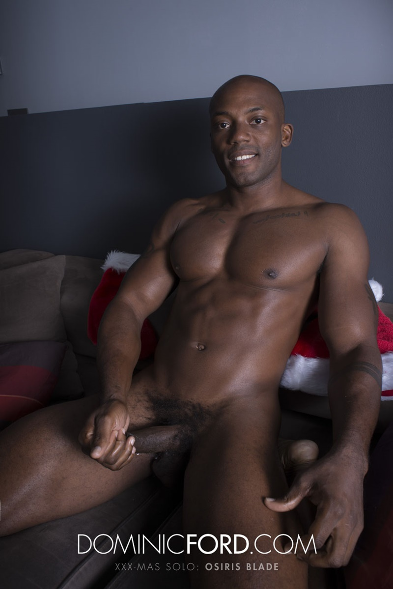 dominicford-hot-naked-big-muscle-dudes-bareback-scott-demarco-breeds-osiris-blade-raw-big-thick-large-dick-sucking-anal-rimming-004-gay-porn-sex-gallery-pics-video-photo