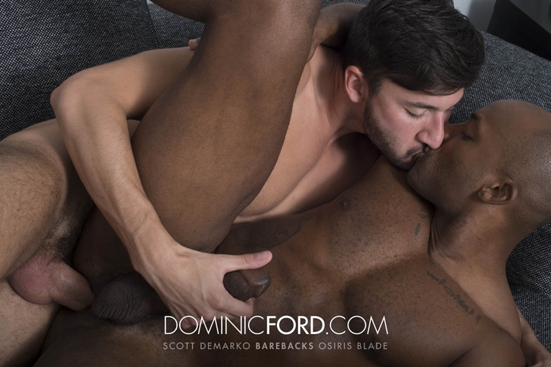 dominicford-hot-naked-big-muscle-dudes-bareback-scott-demarco-breeds-osiris-blade-raw-big-thick-large-dick-sucking-anal-rimming-007-gay-porn-sex-gallery-pics-video-photo