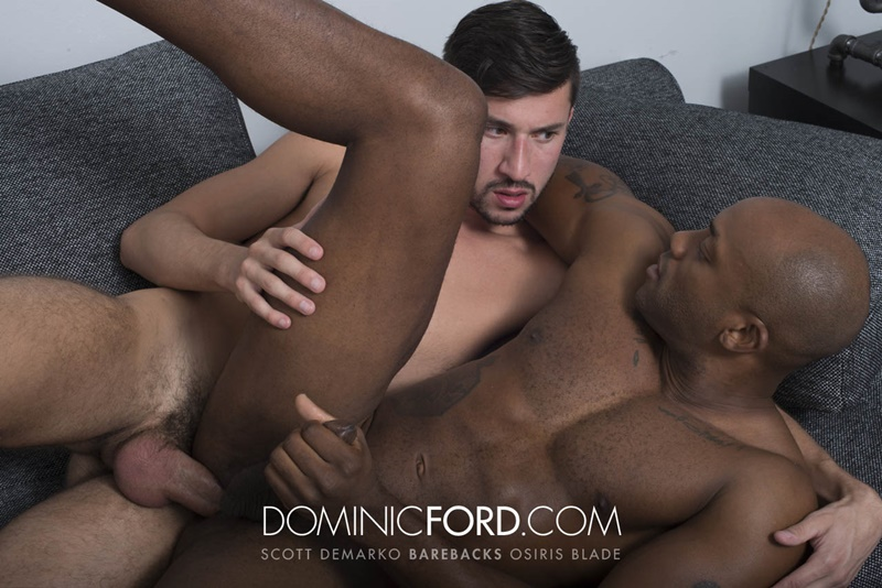dominicford-hot-naked-big-muscle-dudes-bareback-scott-demarco-breeds-osiris-blade-raw-big-thick-large-dick-sucking-anal-rimming-010-gay-porn-sex-gallery-pics-video-photo