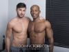 dominicford-hot-naked-big-muscle-dudes-bareback-scott-demarco-breeds-osiris-blade-raw-big-thick-large-dick-sucking-anal-rimming-016-gay-porn-sex-gallery-pics-video-photo