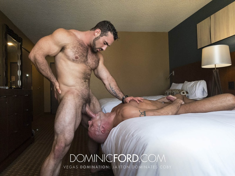 Free gay domination video, sunny leone anal pics forums