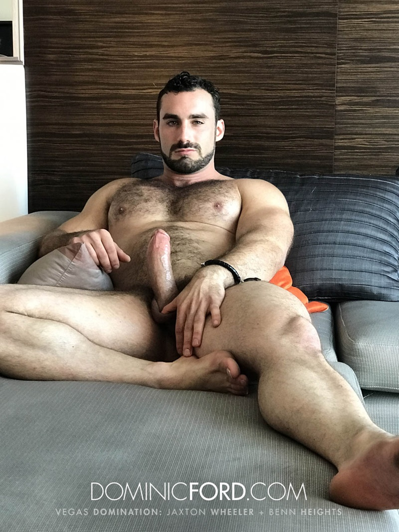 dominicford-masculine-muscular-hairy-hung-aggressive-jaxton-wheeler-dominates-coby-mitchell-asshole-big-thick-large-dick-sucking-002-gay-porn-sex-gallery-pics-video-photo