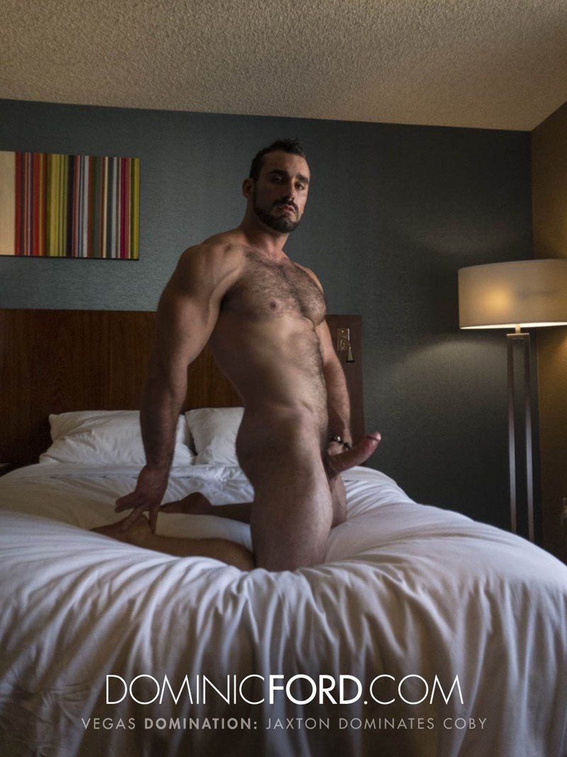 dominicford-masculine-muscular-hairy-hung-aggressive-jaxton-wheeler-dominates-coby-mitchell-asshole-big-thick-large-dick-sucking-003-gay-porn-sex-gallery-pics-video-photo