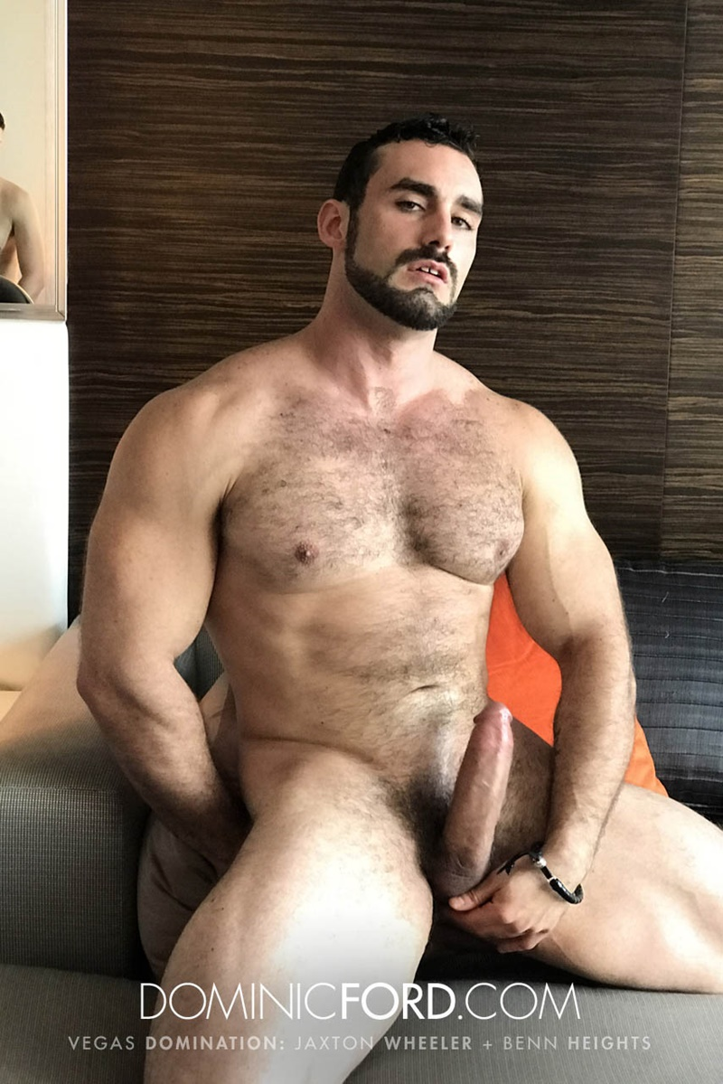 dominicford-masculine-muscular-hairy-hung-aggressive-jaxton-wheeler-dominates-coby-mitchell-asshole-big-thick-large-dick-sucking-004-gay-porn-sex-gallery-pics-video-photo