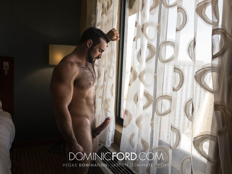 dominicford-masculine-muscular-hairy-hung-aggressive-jaxton-wheeler-dominates-coby-mitchell-asshole-big-thick-large-dick-sucking-005-gay-porn-sex-gallery-pics-video-photo