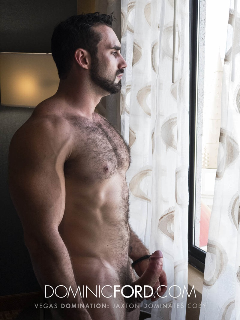 dominicford-masculine-muscular-hairy-hung-aggressive-jaxton-wheeler-dominates-coby-mitchell-asshole-big-thick-large-dick-sucking-007-gay-porn-sex-gallery-pics-video-photo