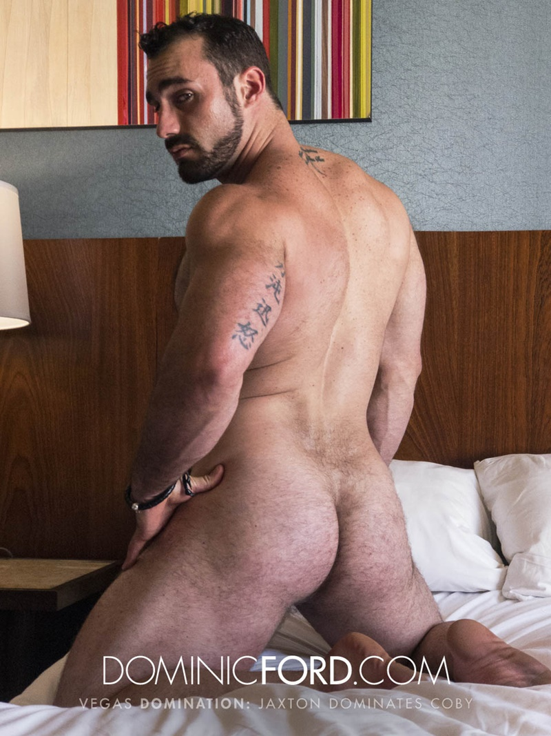 dominicford-masculine-muscular-hairy-hung-aggressive-jaxton-wheeler-dominates-coby-mitchell-asshole-big-thick-large-dick-sucking-008-gay-porn-sex-gallery-pics-video-photo