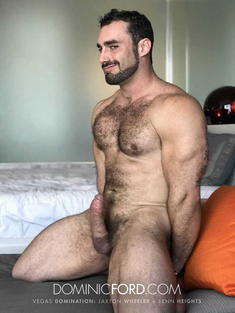 dominicford-masculine-muscular-hairy-hung-aggressive-jaxton-wheeler-dominates-coby-mitchell-asshole-big-thick-large-dick-sucking-009-gay-porn-sex-gallery-pics-video-photo