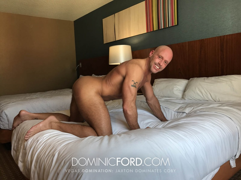 dominicford-masculine-muscular-hairy-hung-aggressive-jaxton-wheeler-dominates-coby-mitchell-asshole-big-thick-large-dick-sucking-010-gay-porn-sex-gallery-pics-video-photo