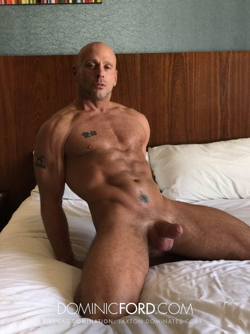 dominicford-masculine-muscular-hairy-hung-aggressive-jaxton-wheeler-dominates-coby-mitchell-asshole-big-thick-large-dick-sucking-011-gay-porn-sex-gallery-pics-video-photo