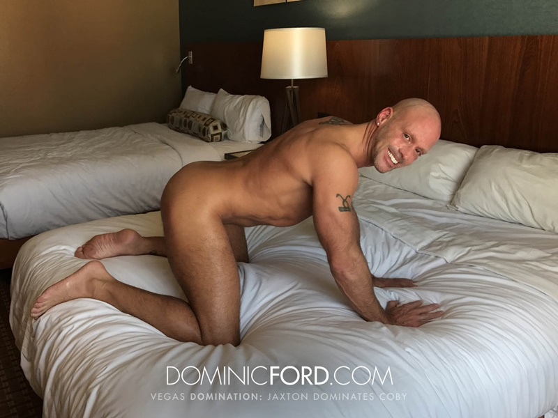 dominicford-masculine-muscular-hairy-hung-aggressive-jaxton-wheeler-dominates-coby-mitchell-asshole-big-thick-large-dick-sucking-012-gay-porn-sex-gallery-pics-video-photo