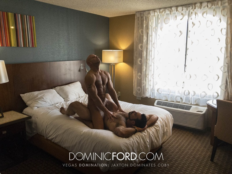 dominicford-masculine-muscular-hairy-hung-aggressive-jaxton-wheeler-dominates-coby-mitchell-asshole-big-thick-large-dick-sucking-016-gay-porn-sex-gallery-pics-video-photo