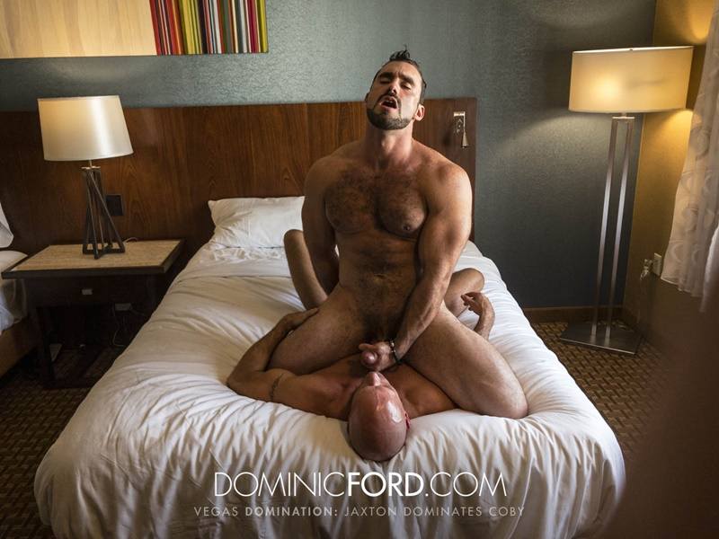 dominicford-masculine-muscular-hairy-hung-aggressive-jaxton-wheeler-dominates-coby-mitchell-asshole-big-thick-large-dick-sucking-018-gay-porn-sex-gallery-pics-video-photo