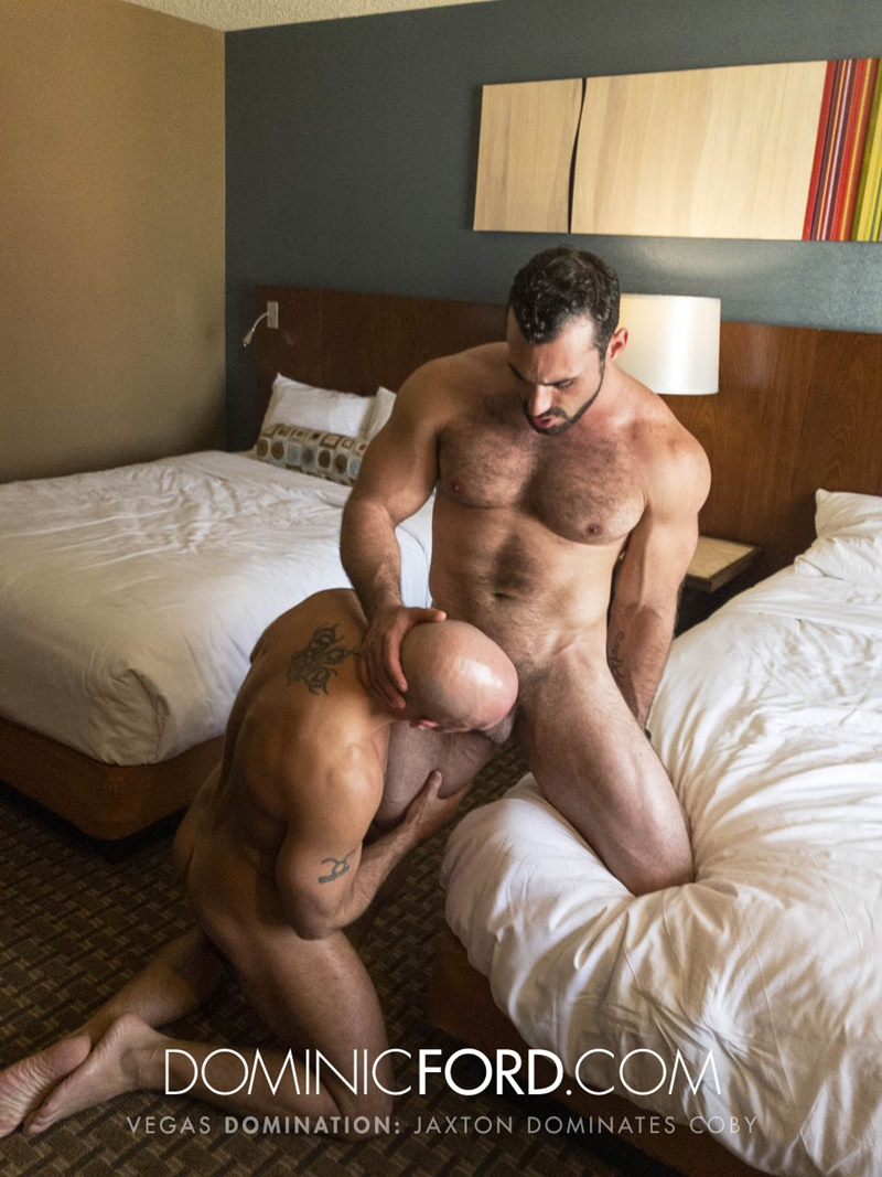 dominicford-masculine-muscular-hairy-hung-aggressive-jaxton-wheeler-dominates-coby-mitchell-asshole-big-thick-large-dick-sucking-019-gay-porn-sex-gallery-pics-video-photo