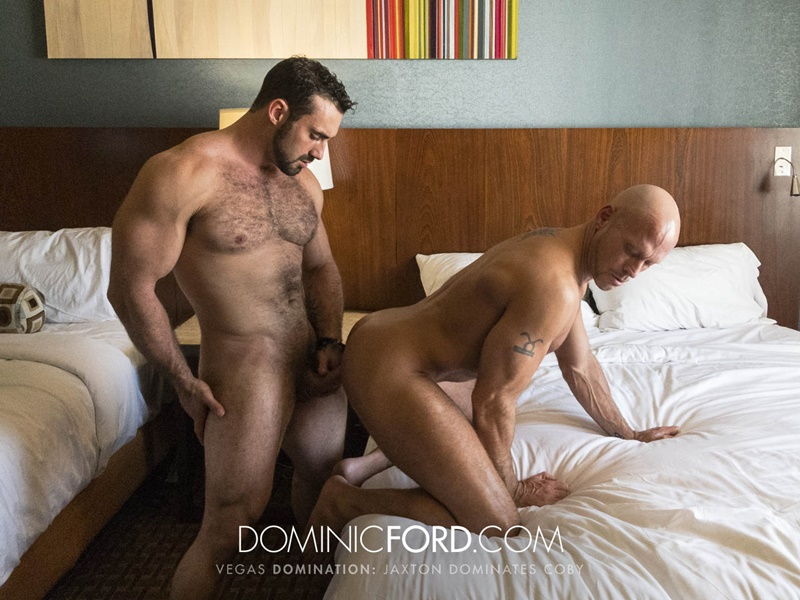 dominicford-masculine-muscular-hairy-hung-aggressive-jaxton-wheeler-dominates-coby-mitchell-asshole-big-thick-large-dick-sucking-021-gay-porn-sex-gallery-pics-video-photo