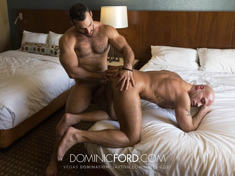 dominicford-masculine-muscular-hairy-hung-aggressive-jaxton-wheeler-dominates-coby-mitchell-asshole-big-thick-large-dick-sucking-023-gay-porn-sex-gallery-pics-video-photo
