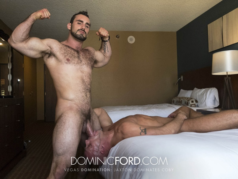 dominicford-masculine-muscular-hairy-hung-aggressive-jaxton-wheeler-dominates-coby-mitchell-asshole-big-thick-large-dick-sucking-024-gay-porn-sex-gallery-pics-video-photo