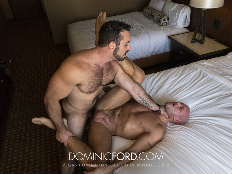 dominicford-masculine-muscular-hairy-hung-aggressive-jaxton-wheeler-dominates-coby-mitchell-asshole-big-thick-large-dick-sucking-025-gay-porn-sex-gallery-pics-video-photo