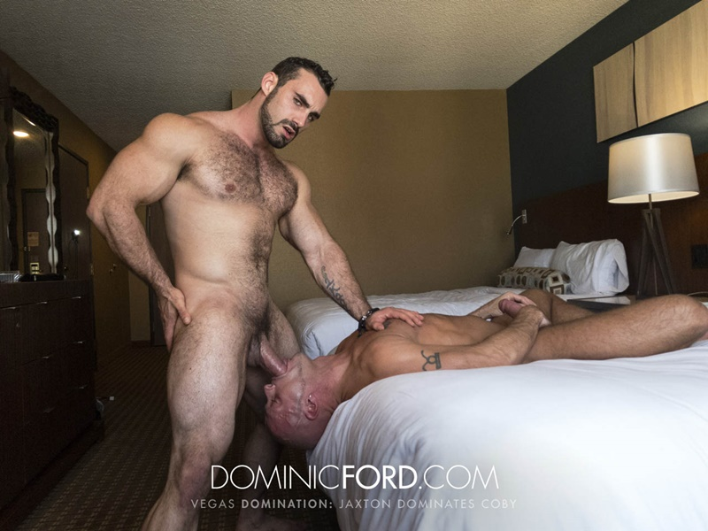 dominicford-masculine-muscular-hairy-hung-aggressive-jaxton-wheeler-dominates-coby-mitchell-asshole-big-thick-large-dick-sucking-026-gay-porn-sex-gallery-pics-video-photo