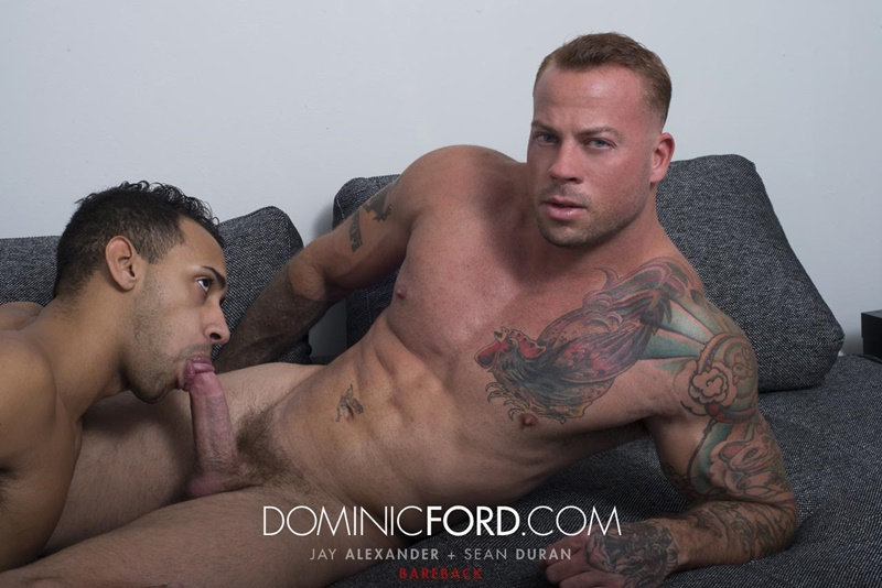 dominicford-sexy-naked-big-dick-men-bareback-jay-alexander-huge-raw-cock-breeds-sean-duran-bare-asshole-ass-rimming-cocksucker-001-gay-porn-sex-gallery-pics-video-photo