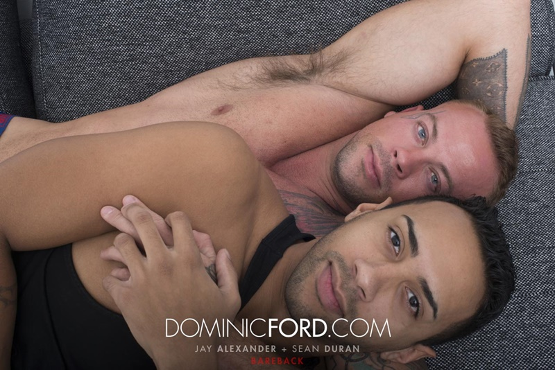 dominicford-sexy-naked-big-dick-men-bareback-jay-alexander-huge-raw-cock-breeds-sean-duran-bare-asshole-ass-rimming-cocksucker-003-gay-porn-sex-gallery-pics-video-photo