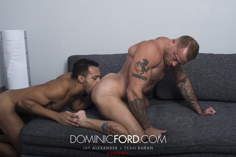 dominicford-sexy-naked-big-dick-men-bareback-jay-alexander-huge-raw-cock-breeds-sean-duran-bare-asshole-ass-rimming-cocksucker-006-gay-porn-sex-gallery-pics-video-photo