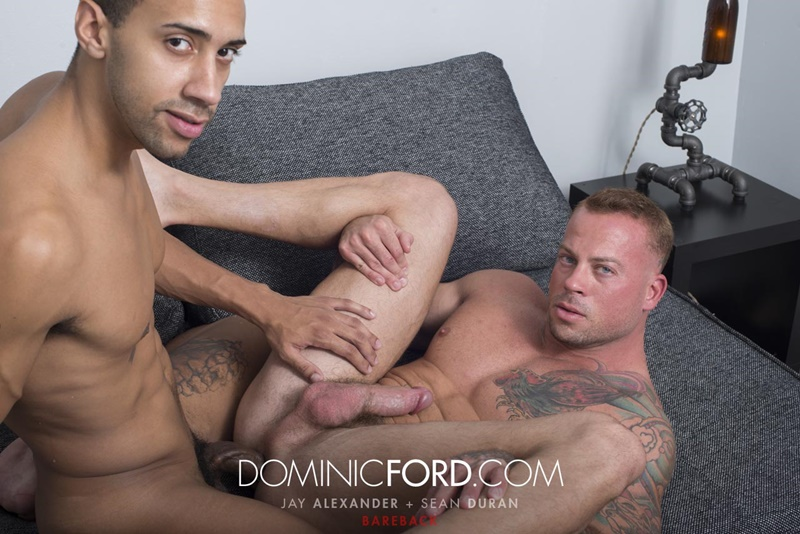 dominicford-sexy-naked-big-dick-men-bareback-jay-alexander-huge-raw-cock-breeds-sean-duran-bare-asshole-ass-rimming-cocksucker-008-gay-porn-sex-gallery-pics-video-photo