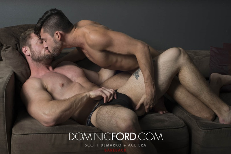 dominicford-sexy-naked-muscle-dudes-scott-demarco-breeds-ace-era-bareback-big-ass-raw-cock-deep-bare-ass-hole-anal-fucking-cocksucker-001-gay-porn-sex-gallery-pics-video-photo