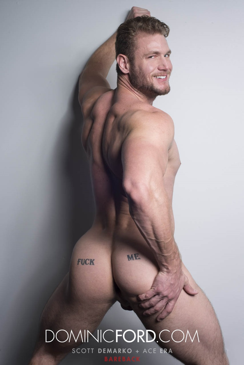 dominicford-sexy-naked-muscle-dudes-scott-demarco-breeds-ace-era-bareback-big-ass-raw-cock-deep-bare-ass-hole-anal-fucking-cocksucker-002-gay-porn-sex-gallery-pics-video-photo