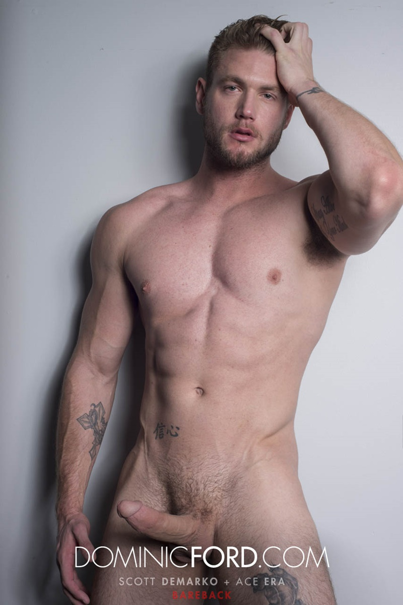 dominicford-sexy-naked-muscle-dudes-scott-demarco-breeds-ace-era-bareback-big-ass-raw-cock-deep-bare-ass-hole-anal-fucking-cocksucker-007-gay-porn-sex-gallery-pics-video-photo