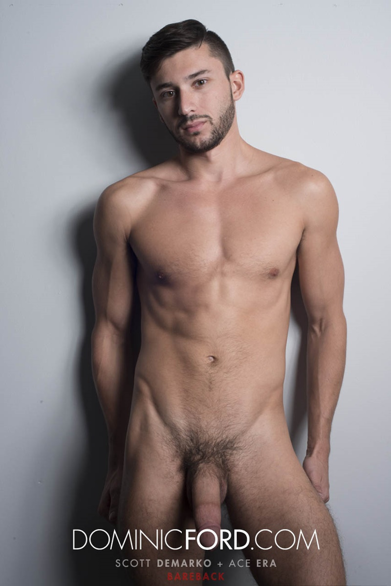 dominicford-sexy-naked-muscle-dudes-scott-demarco-breeds-ace-era-bareback-big-ass-raw-cock-deep-bare-ass-hole-anal-fucking-cocksucker-009-gay-porn-sex-gallery-pics-video-photo